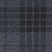 Grey Spirit
